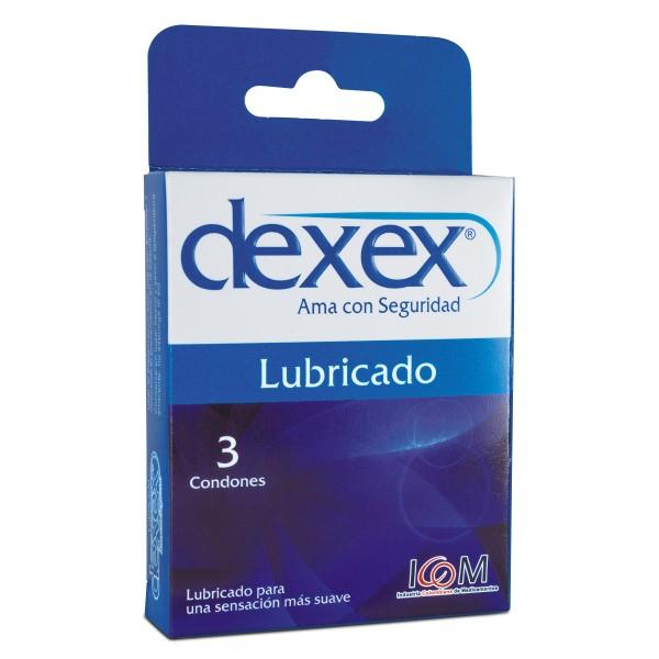 3 CREMA COLGATE TRIPLE ACCION 100 GR P.E