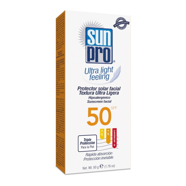 3 CREMA DENTAL COLGATE HERBAL 90 GR P.E