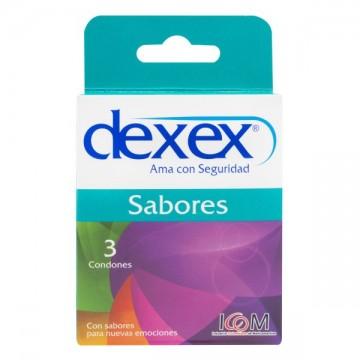 3 JAB SAVITAL SABILA Y ALMEN.130 GR P.ES