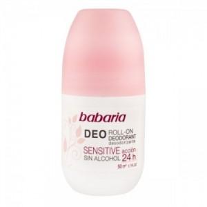 3 JABON JJ ADULTO AVENA 125 GR