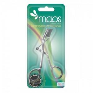 3 JABON JJ ADULTO ALOE 125 GR