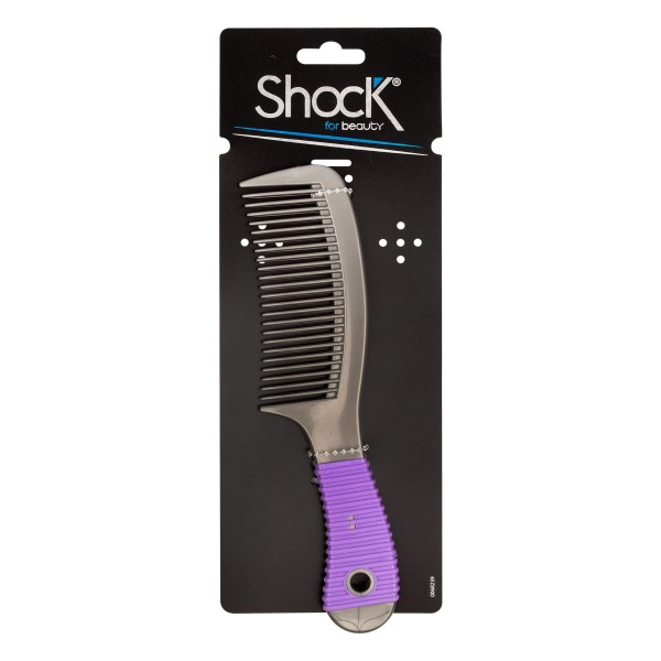 3 JABON CAREY SPA ALGAS Y MENTA 125 GR