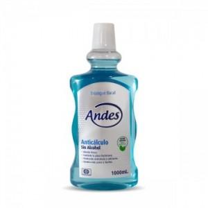 3 JABON CAREY NUTRITIVO YOGURTH 125 GR
