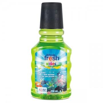 3 JABONES REXONA NATURAL FRESH 110 GR