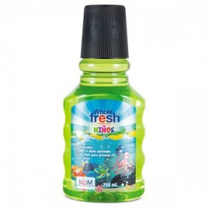 3 JABONES REXONA NATURAL FRESH 110 GR