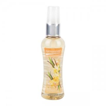 3 JABONES.REXONA DEO PRO.EXFOLIANTE 110 GR