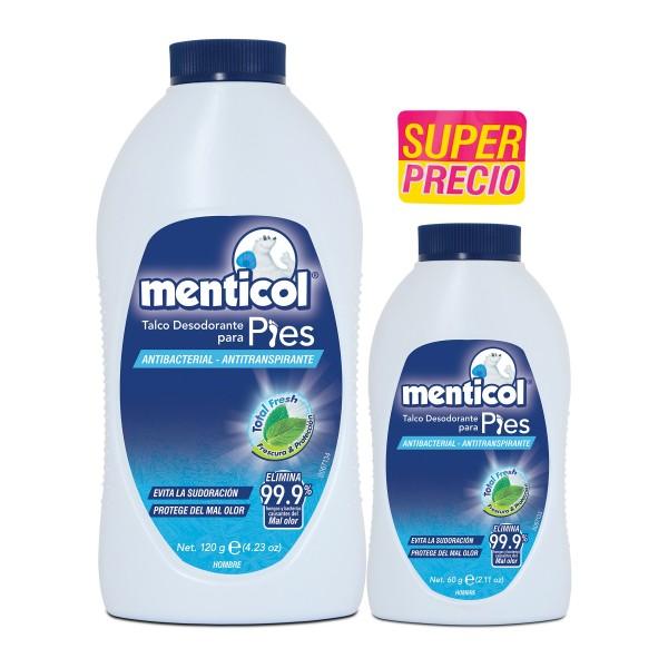 3 JABONES.REXONA ALOE 110 GR