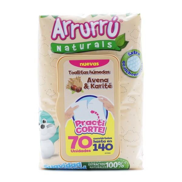 ARNICA CREMA 60 GR FRESHLY