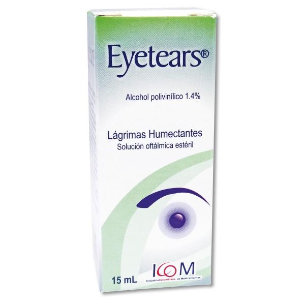 APOTOX 150 MG 20 CÁPSULAS