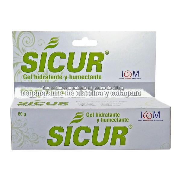 ALTEX EXTRACTO PURO NOCHE 10 ML