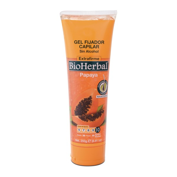 ALSUCRAL 500 MG MASTICABLE 20 TABLETAS