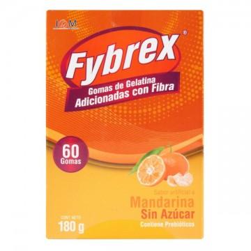 ALSUCRAL 1 GR 20 TABLETAS