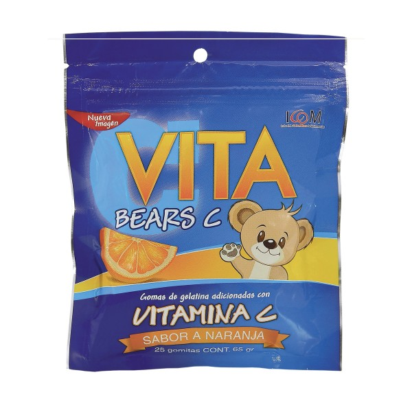 is chloroquine available over the counter