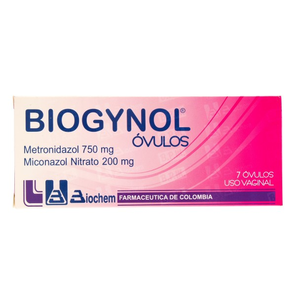 ATACAND PLUS 32/12.5 MG 14 TBS(A) (PB)