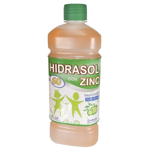 ATACAND PLUS 16/12.5 MG 30 TABLETAS (A)
