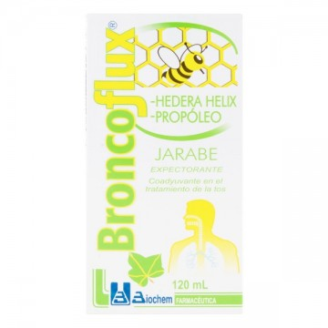 ATACAND PLUS 16/12.5 MG 14 TABLETAS  (A)