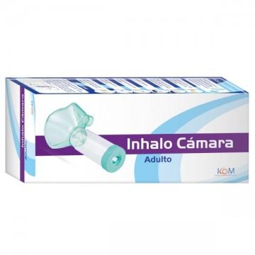 ATACAND 16 MG 14 TABLETAS (M) (PB)