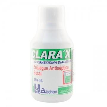 ASEPXIA GEL SPOT 28 GR