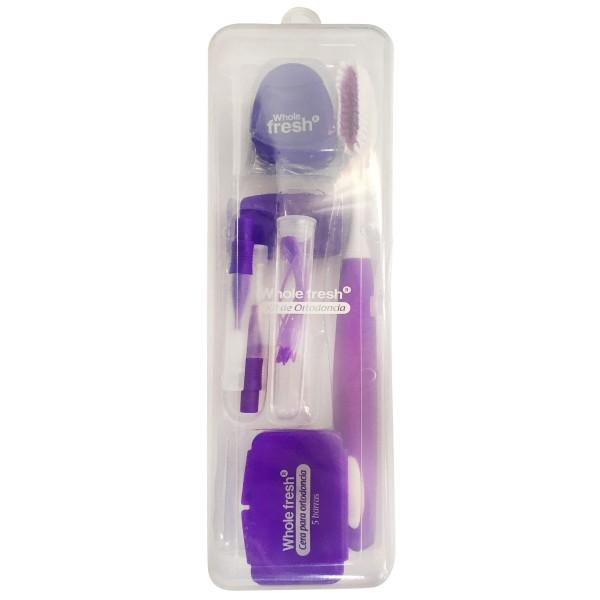CETIRAX JARABE 60 ML (M)