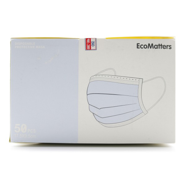 CETAPHIL LOCION ULTRA HUMECT.226 GR