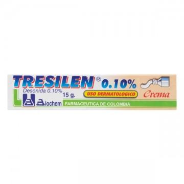 CETAPHIL LOCION LIMPIADORA 473 ML
