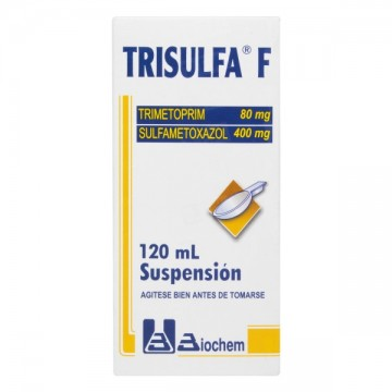 CETAPHIL LOCION HUMECT.SPF 15 118 ML(A)