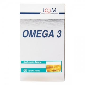 CETAPHIL EMULSION HIDRATANTE 473
