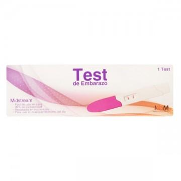 CIALIS 5 MILIGRAMOS 28 TABLETAS(A)