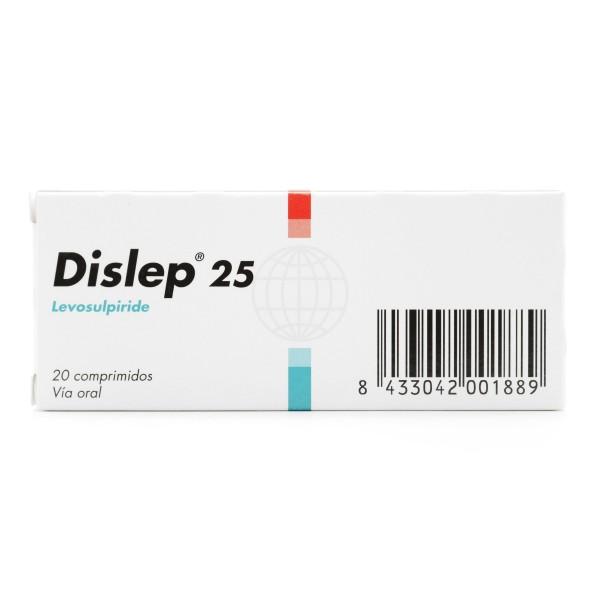 CETRINE GOTAS 15 ML