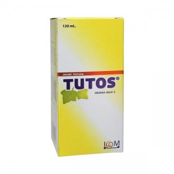 CLARIGRIP 50 TABLETAS(A)