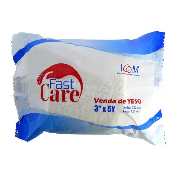 CIRUELFORT MAX FORTE 20 CAPSULAS NF
