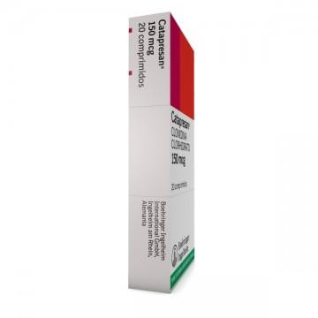 CIRUELAX JALEA 300 GR