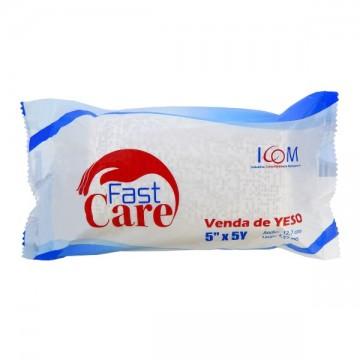 CIRUELAX 10 COMPRIMIDOS