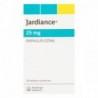 CIRKULIN PERLAS DE AJO CAJA X 180 PERLAS
