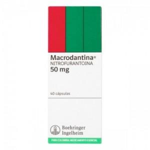 CLORFENIRAMINA JARABE 120 ML LC