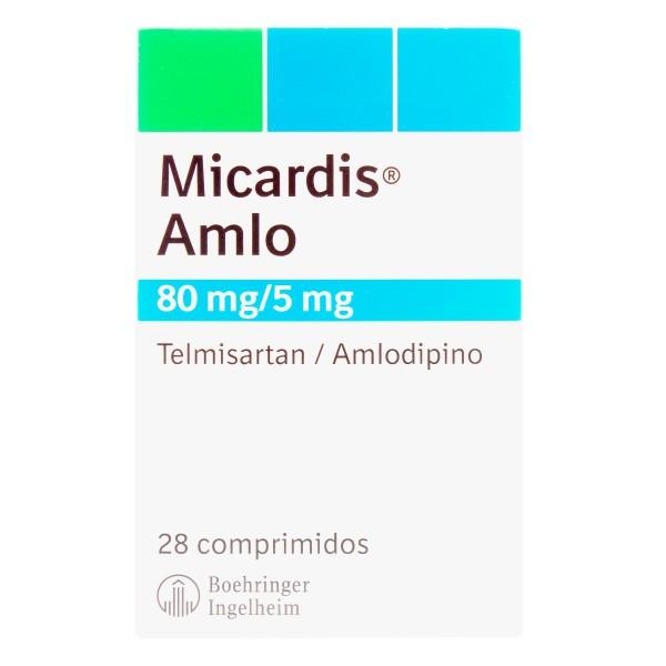 CLOBETASOL 0.05% CREMA 30 GR MK