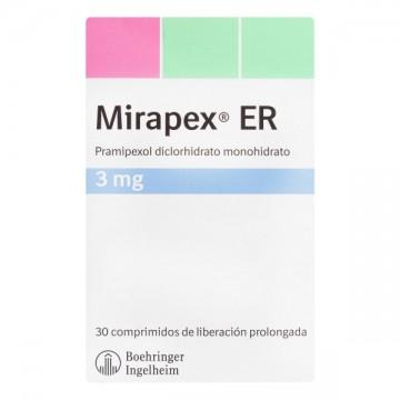 COBORAL Z 30 GRAGEAS