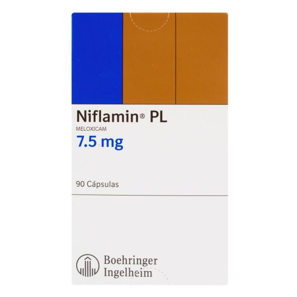 efectos secundarios de fumarato de bisoprolol disfunción eréctil