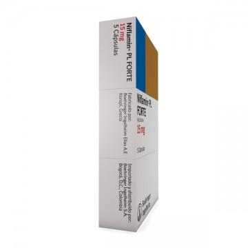 CONCHA DE NACAR 60 GR FRESHLY
