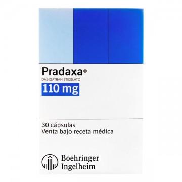 CONCENTRADO FUNCIONAL FLOR DE JAMAI.360