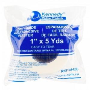 COMPOTAS HEINZ PERA 113 GR