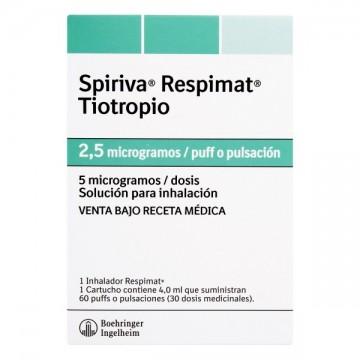COMPOTAS HEINZ MELOCOTON 113 GR