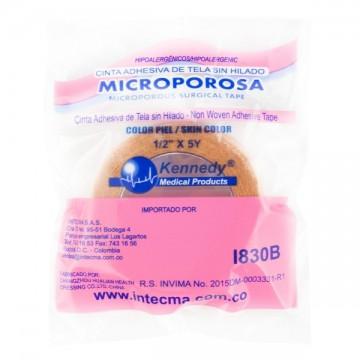COMPOTAS HEINZ MANZANA 113 GR