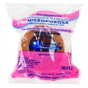 COMPOTAS HEINZ CRECIDITOS PERA 170 GR