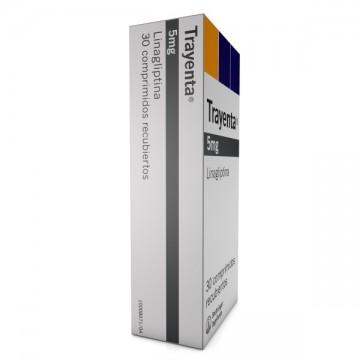 COMPOTAS HEINZ CRECIDITOS MANZANA 170 GR