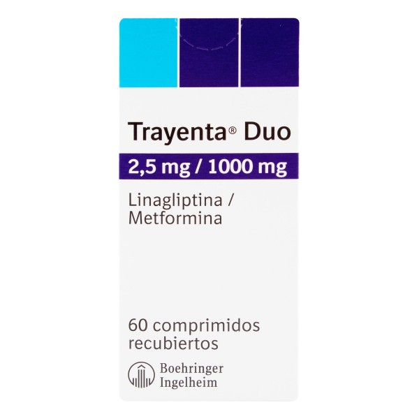 COMPLEJO B FRESHLY 50 CAPSULAS