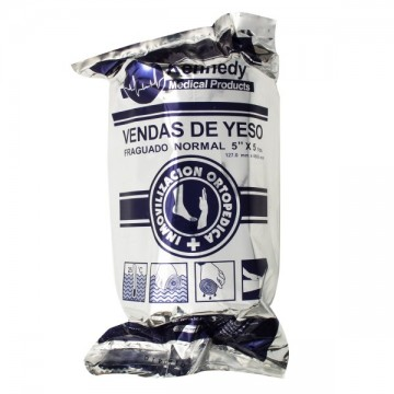 COPITOS MK 60 UDS