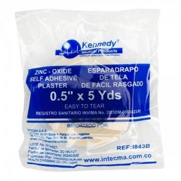 COPITOS FLOFI 100 UDS