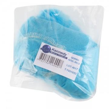 CONTUMAX 17 GR 15 SBS