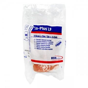 CONTROL KEEP 30 CAPSULAS